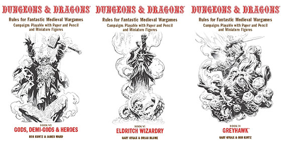 old-dungeons-dragons