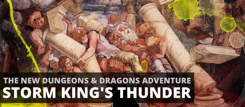 Storm-King's-Thunder