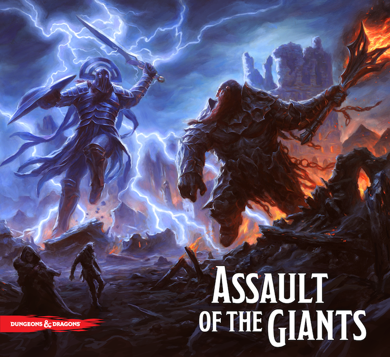 Assault of the Giants3_10