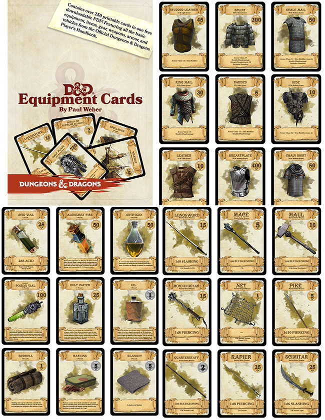 dndEquipCards