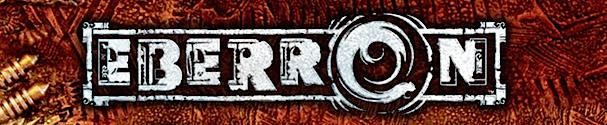 Eberron Campaign