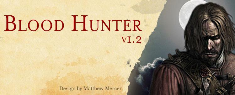 bloodhunter1.2