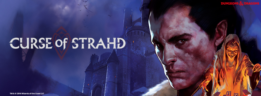 D&D_Ravenloft_Facebook-Header