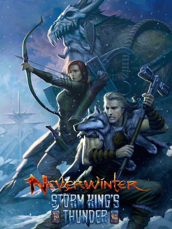 DnD_Neverwinter_StormKingsThunder