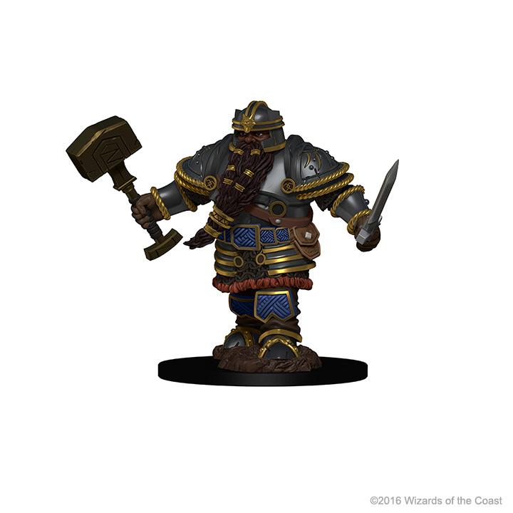 003h_dwarf_male_fighter_hiresrender