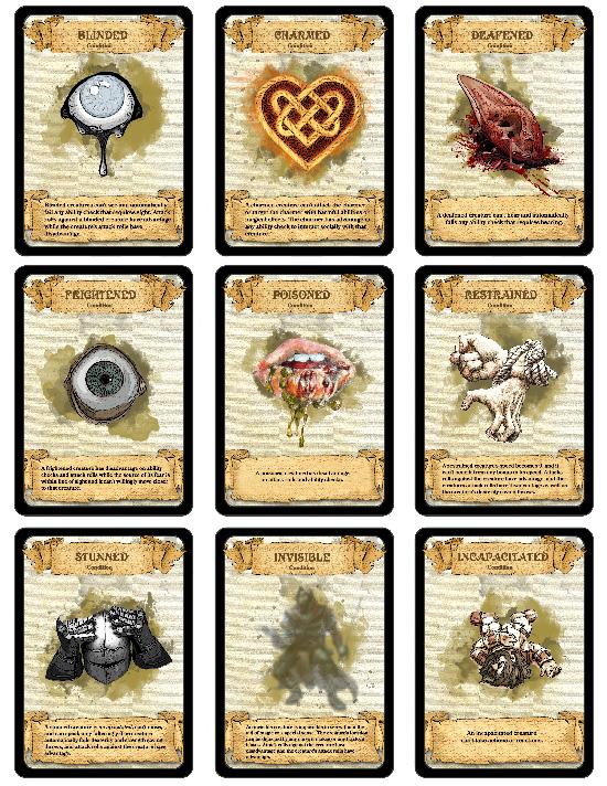 Magic item compendium 5e pdf